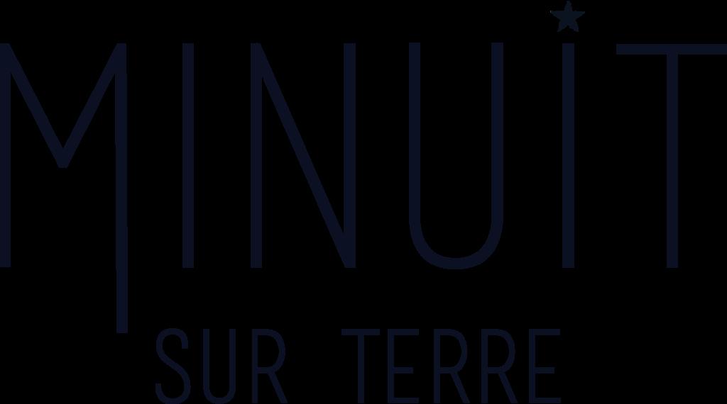 Logo Minuit sur Terre
